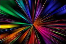 Une année-lumière est la distance parcourue par la lumière en 1 année. Quelle est cette énorme distance ?
