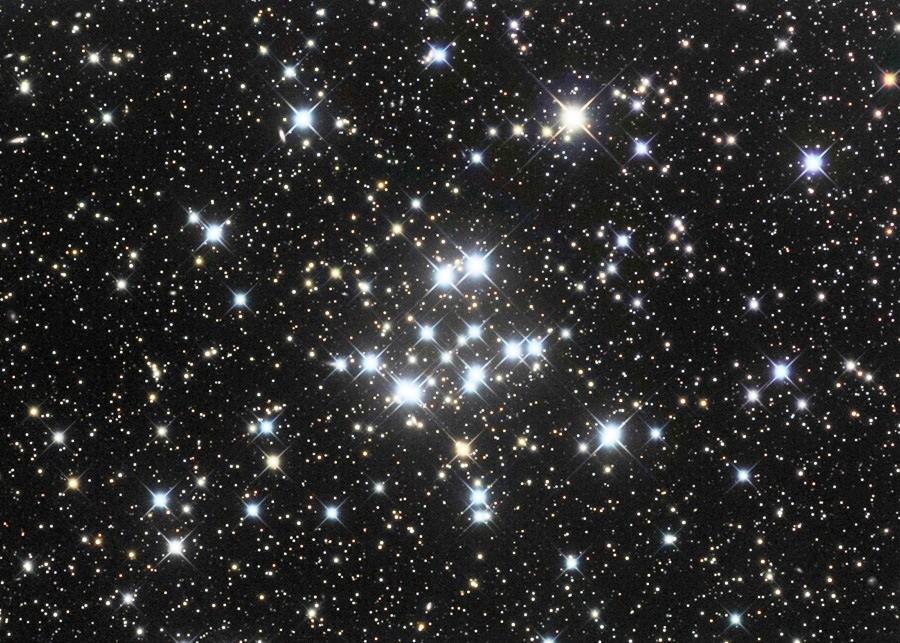 Expressions avec étoile