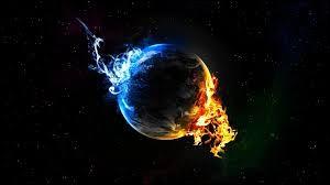 Enfin, question facile, quelle est la planète la plus proche de la Terre ?