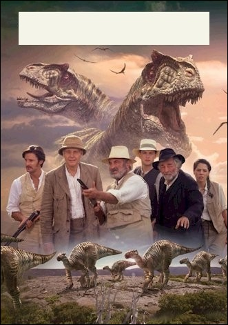 Téléfilm de 2001...