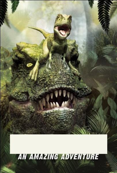 Retrouvez le titre de ce film (2012) directement sorti en DVD...