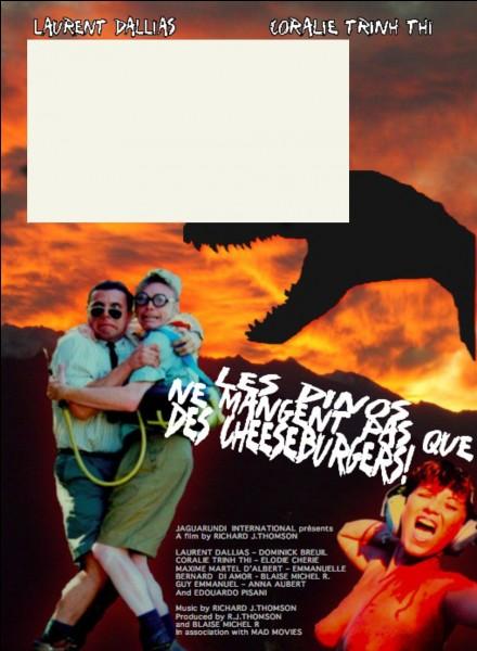 Film de 1998...