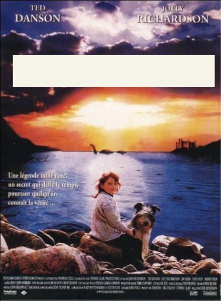 Film de 1996...