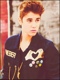 quizz es tu une vraie belieber quiz justin bieber. Black Bedroom Furniture Sets. Home Design Ideas