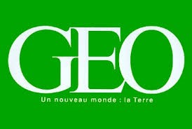 Objectif BAC S - Le continent américain : entre tensions et intégrations régionales (8)