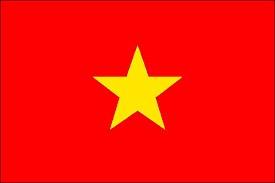 Un petit tour au Vietnam
