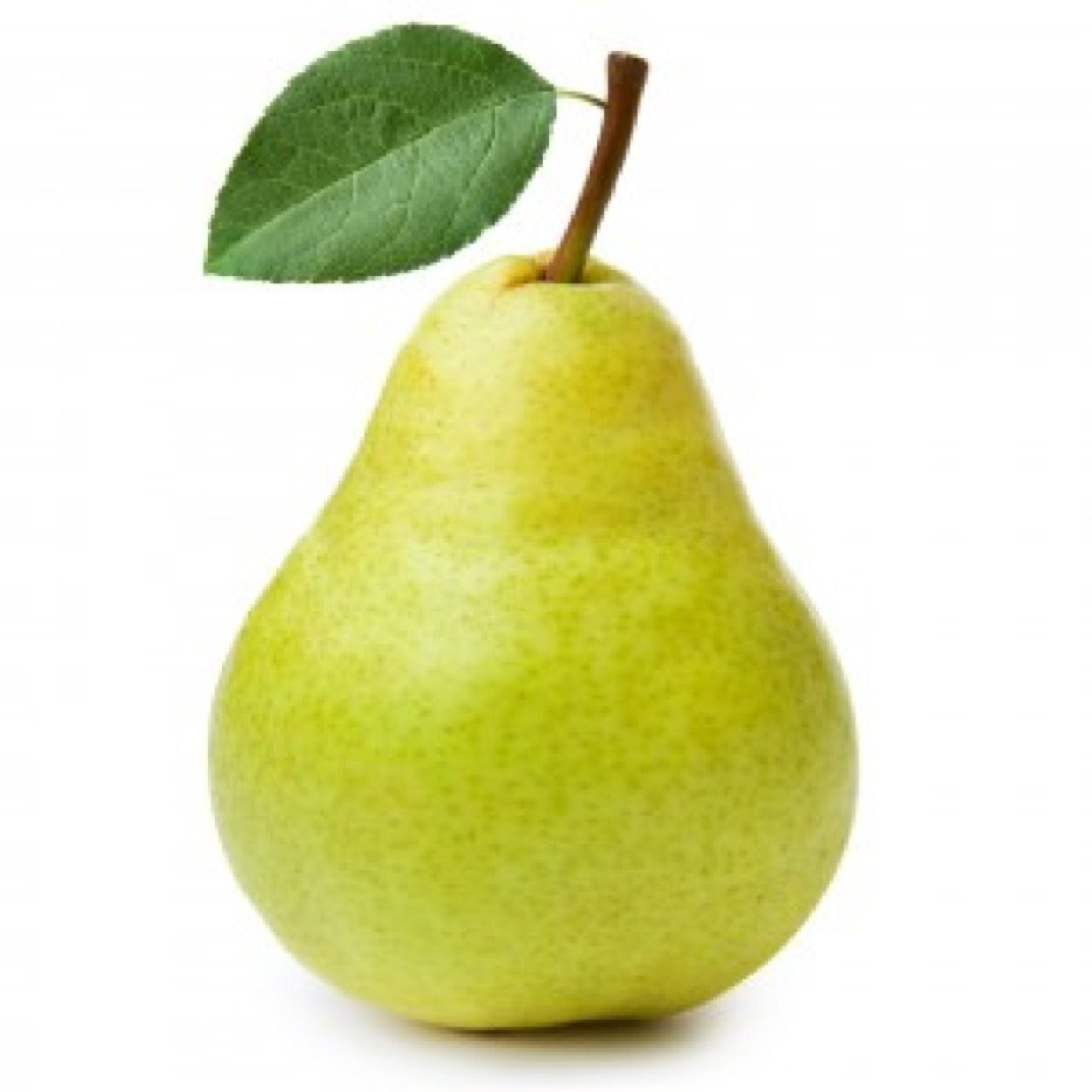 Quel est ce fruit ? (1)