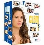 Clem (saison 7)