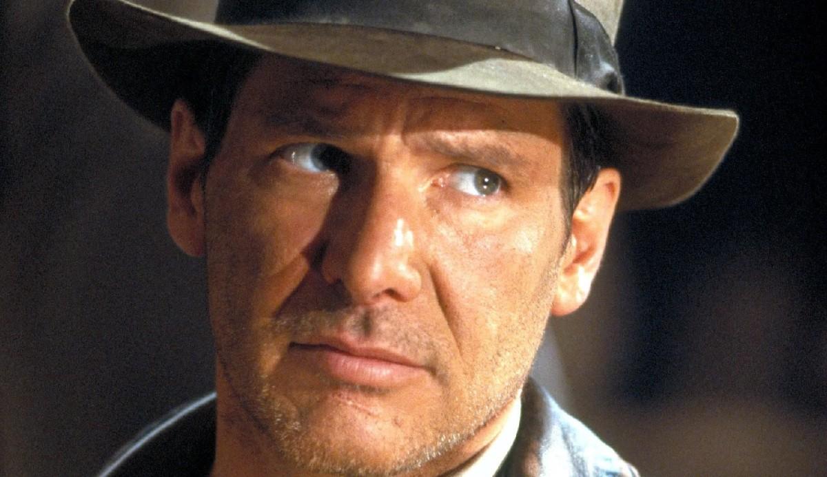 Connaissez-vous bien Indiana Jones ?
