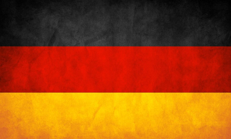 Ich liebe deutsch !
