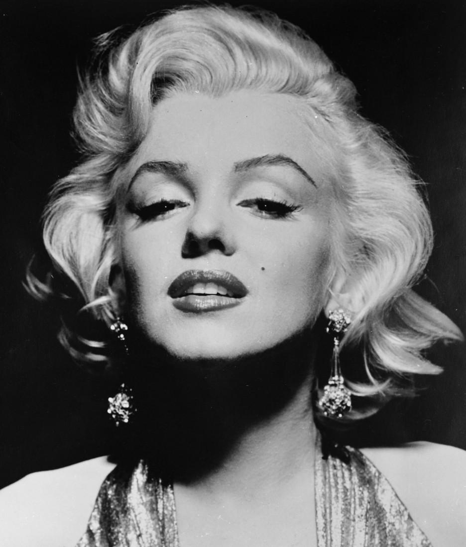Connaissez-vous bien Marilyn Monroe ?