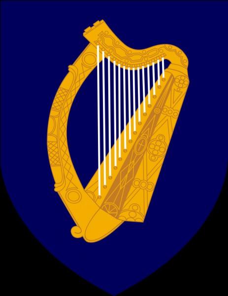 """I - """"L'Irlande"""" est l'une des quatre nations constituant le Royaume-Uni."""