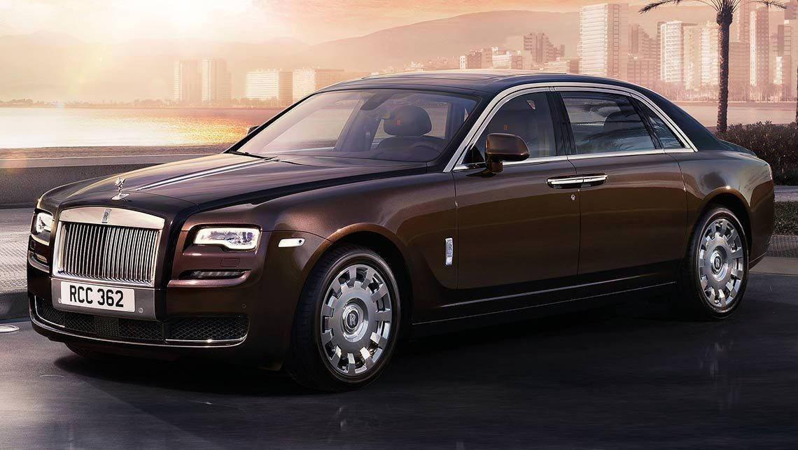 quizz les voitures luxueuses rolls royce quiz autos marques. Black Bedroom Furniture Sets. Home Design Ideas