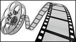 Quel film aimes-tu ?