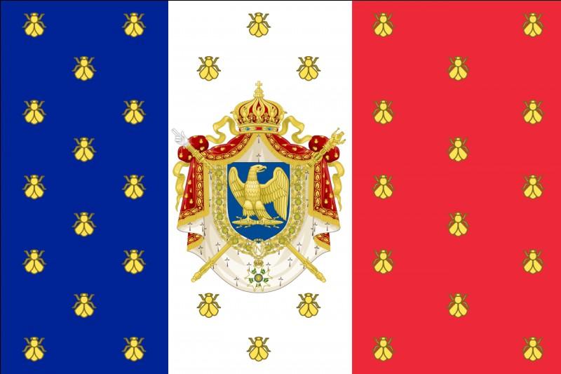"""Alors que le Sud de l'Italie a été plutôt facile à unifier, le Nord est plus retors. Une première guerre d'indépendance infructueuse avait déjà eu lieu créant un dilemme dans ces territoire partagés entre le statut-quo et l'unité. Un pays européen explique en partie cela aboutissant à une alliance entre France et """"Italie"""".Quel est ce pays ?"""