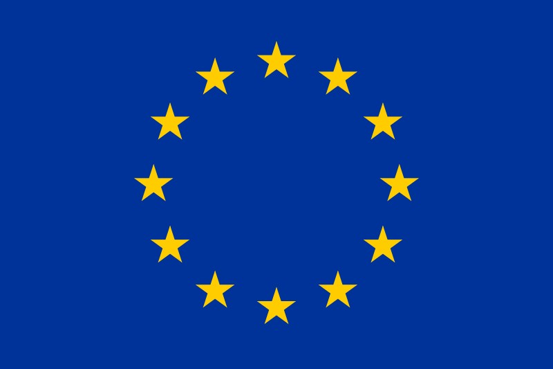 C'est l'Union européenne... pour l'instant