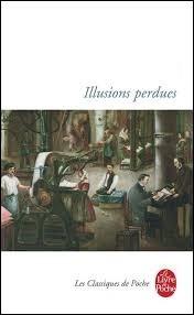 """""""Une ténébreuse affaire"""" est à la fois un roman policier et d'espionnage paru en 1843. Qui est son auteur ?"""