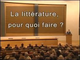 """L'auteur d'""""Eugénie Grandet"""" appartient à un mouvement littéraire. Lequel ?"""