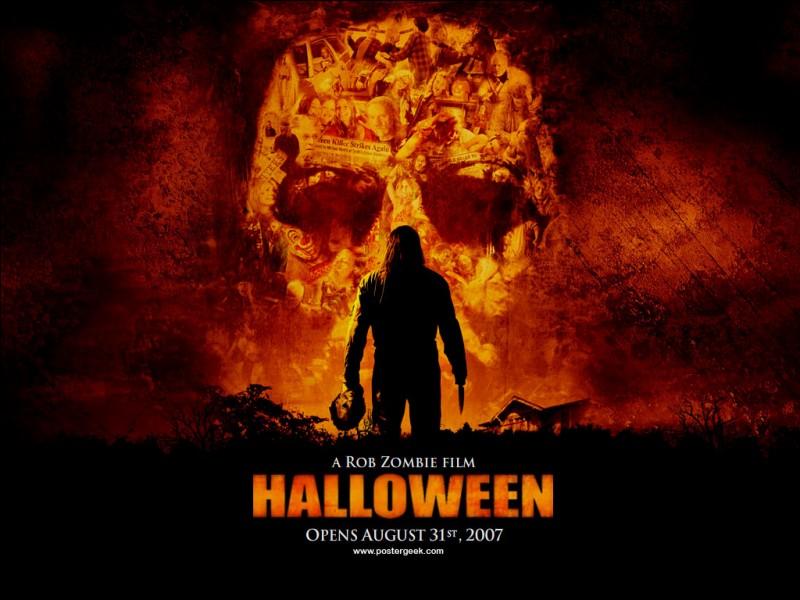 Quizz les films d 39 horreur quiz films personnages horreur - Personnage film horreur ...