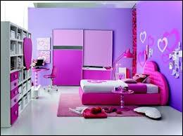 Quelle chambre préfères-tu ?