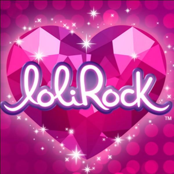 Quelle est ta Lolirock préférée ?