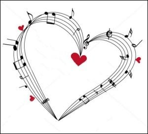 """Qui chantait """"Si l'amour est encore sur terre, rien n'efface les douleurs d'hier"""" ?"""