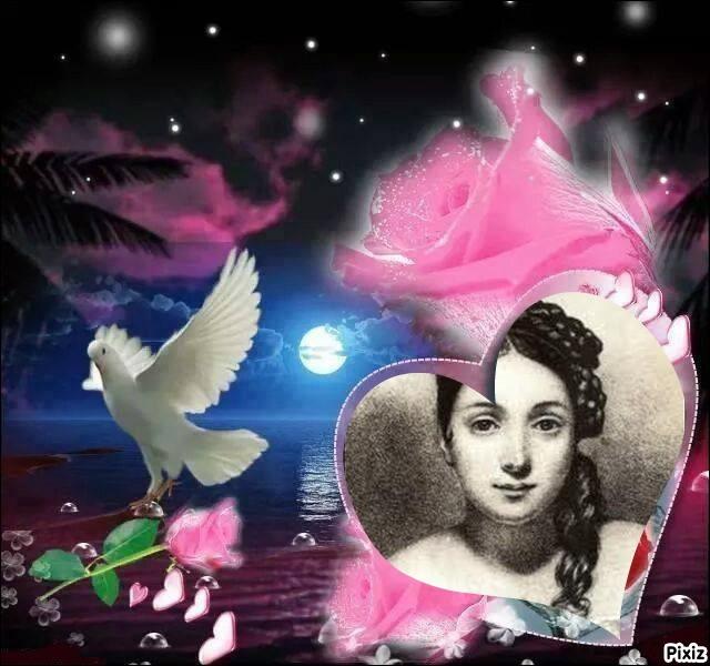 Qui fut le grand amour de Victor Hugo ?