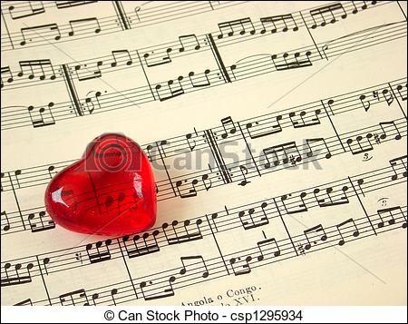 """Qui nous a chanté """"La maladie d'amour"""" ?"""