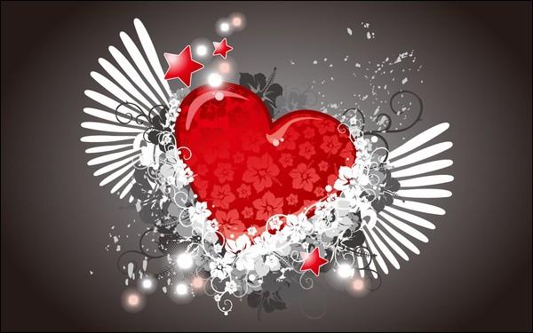 Qui était le dieu grec de l'amour ?