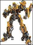 Quel est le nom de ce Transformer ?