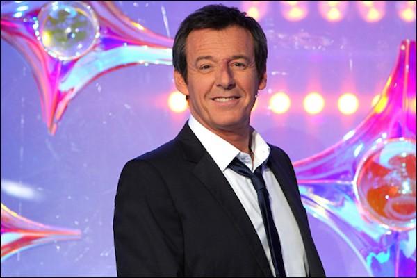 Douze coups pour Jean-Luc Reichmann sur TF1.