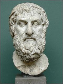 Quelle pièce n'a pas été écrite par Sophocle ?
