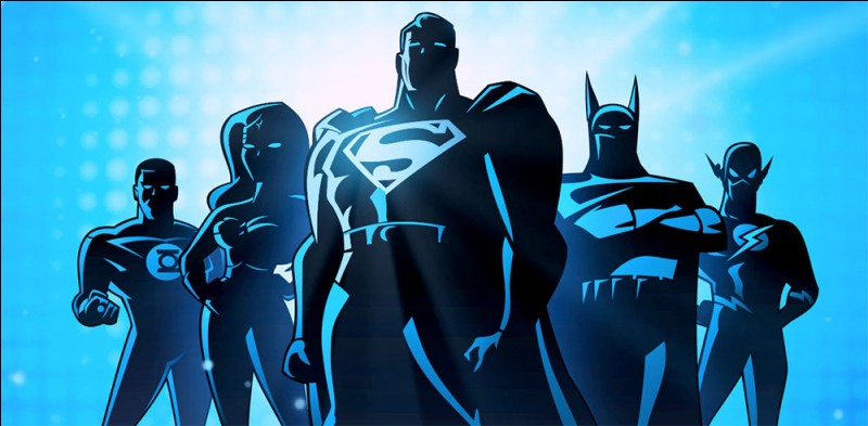 Si tu étais un super-héros, quelle serait ta façon de combattre ?