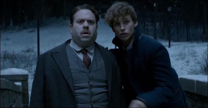 Où Norbert et Jacob se sont-ils rencontrés et ont malencontreusement échangé leurs valises ?