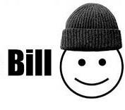 En plein dans le Bill