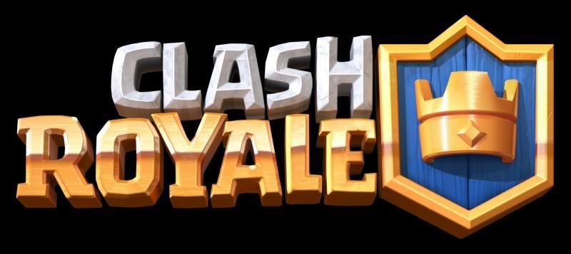 Quiz Clash Royale
