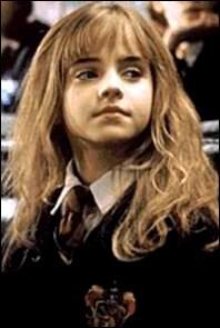 Quizz harry potter hermione granger quiz harry potter - Qui est hermione granger ...