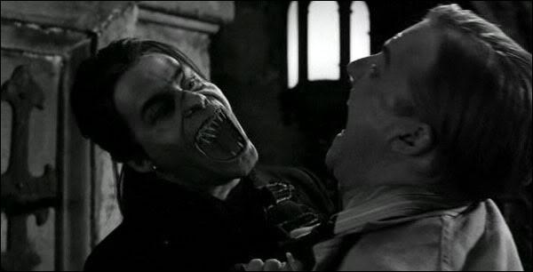Pour qui te sacrifierais-tu ?