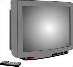 À quoi ressemble votre télévision ?