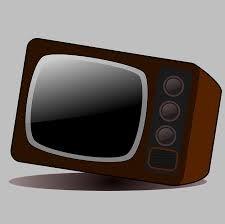 Etes-vous accro à la télévision ?