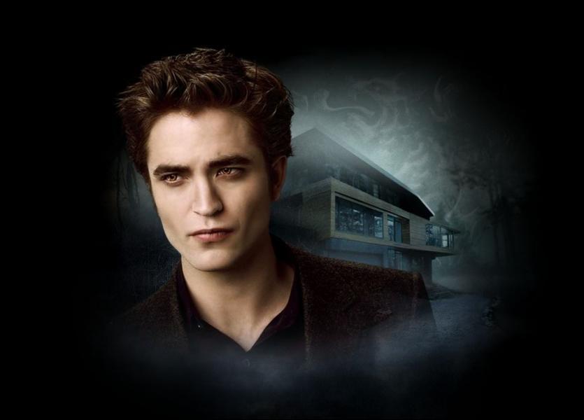 Quelle est la plus grande qualité de Robert Pattinson ?