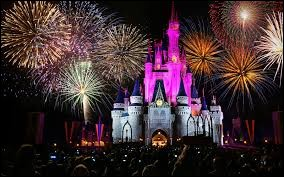 Qui préfères-tu dans Disney ?
