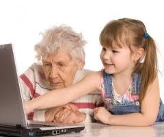 Jusqu'à quel âge vivras-tu ?