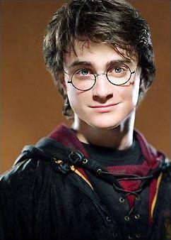 Harry potter tous sur les acteurs