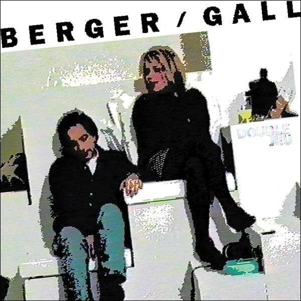 Le 12 juin 1992, Michel Berger sort un album dans lequel il chante pour la première fois en duo avec France Gall. Quel est le titre de cet album ?