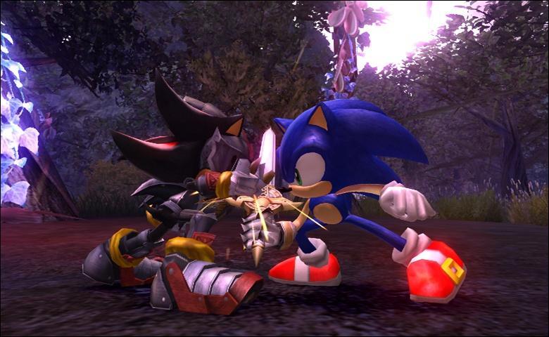 Cette image se trouve dans quel jeu video ?