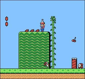 Cette image est tirée de quel jeu video ?