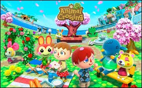 Combien de versions d'Animal Crossing existent ?