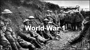 Vrai/faux sur la Première Guerre mondiale (1)
