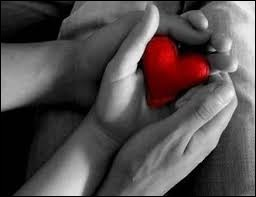 Pour Stromae, l'amour est comme...